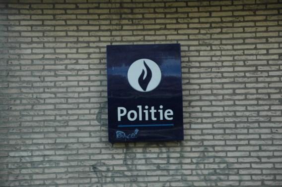 Graaicultuur bij politie Hasselt blijft onbestraft