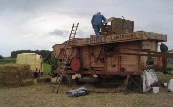 Vlaamse landbouwinkomen duikt naar nieuw dieptepunt