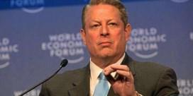 Al Gore bevestigt komst nieuwe iPhones