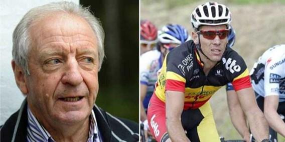 De Cauwer: 'België heeft grote kans op wereldtitel'