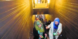 Vlaams-Marokkaans culturencentrum Daarkom gaat open