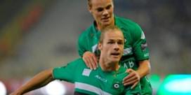 Cercle geeft zege nog uit handen met late own-goal