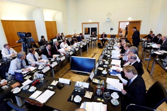 IMF voorstander renteverlaging ECB