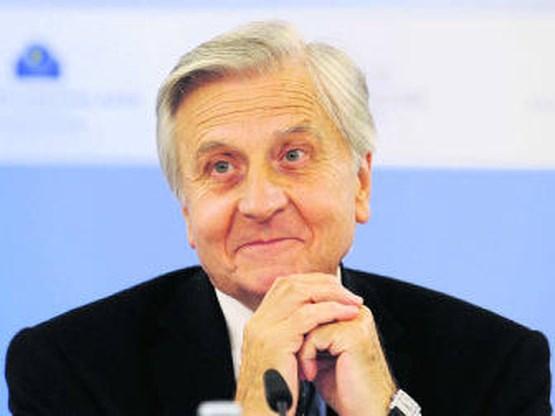 'Laat Europa beslissen in plaats van begrotingszondaars'