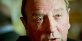 Walter Godefroot: 'Ik begrijp het TAS echt niet meer'