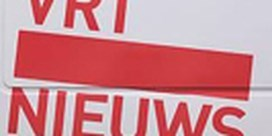 VRT directie ontvangt slachtoffers Jos Ghysen