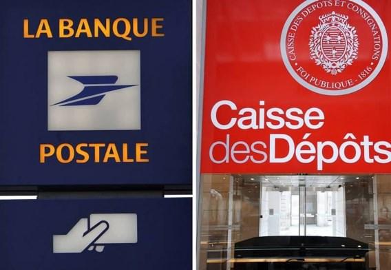Dexia-overnemer CDC krijgt extra staatsgaranties van Frankrijk