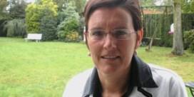 Kartellijst SP.A-Groen in Sint-Niklaas stelt kandidaten voor