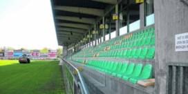 Een op vier Vlaamse sportclubs wil meer sportinfrastructuur