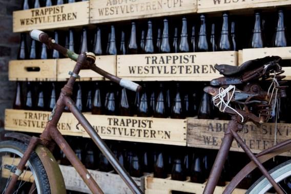 Abdij legt trappist Westvleteren in winkelrekken