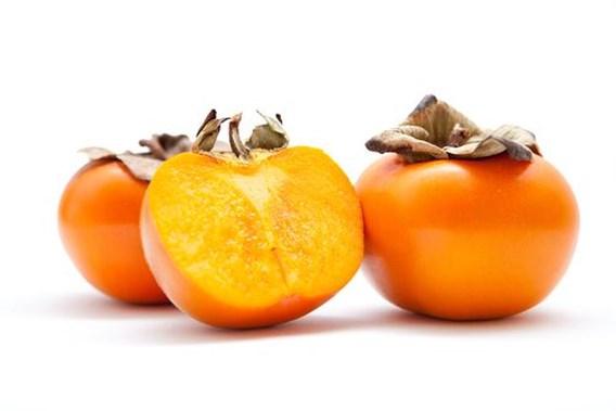 Herbron voor de winter met voedzame najaarsgroenten