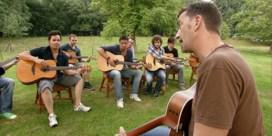 VTM schrapt live shows van Domino door tegenvallende kijkcijfers