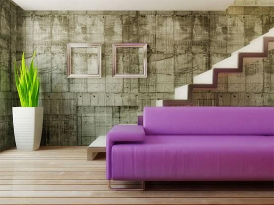 Vijf manieren om kleur in huis te halen zónder je muren te schilderen