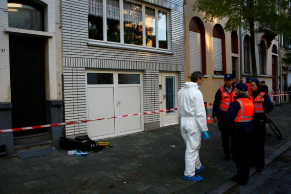 Doodgestoken inbreker uit Borgerhout stond onder toezicht jeugdrechter