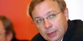 'Tussenkomst Waals Gewest in Waalse luchthavens laten uitdoven'