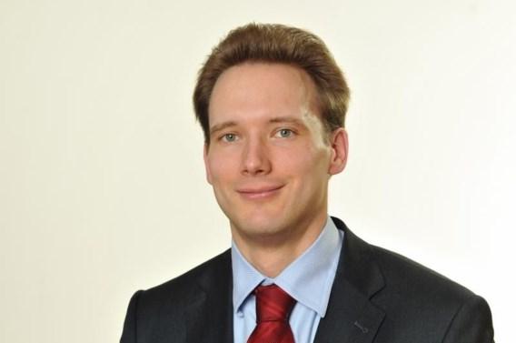 """Duitse professoren: """"België heeft economische data mogelijk vervalst om in eurozone te geraken"""""""