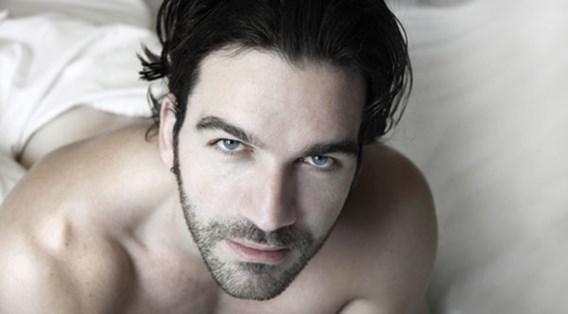 Zeven verrassende signalen dat hij seks met je wil