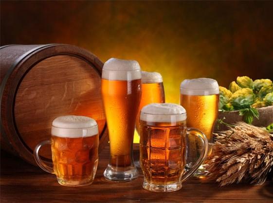 Koken met bier: de gouden regels
