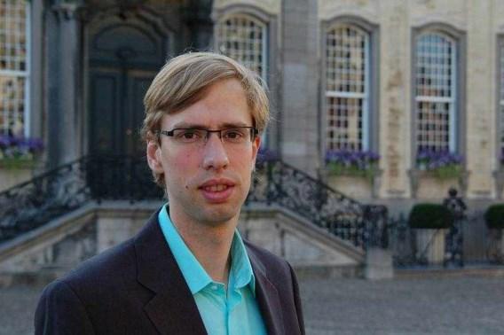 N-VA'er Bert Wollants: 'Akkoord combineert slechtst mogelijk keuzes'