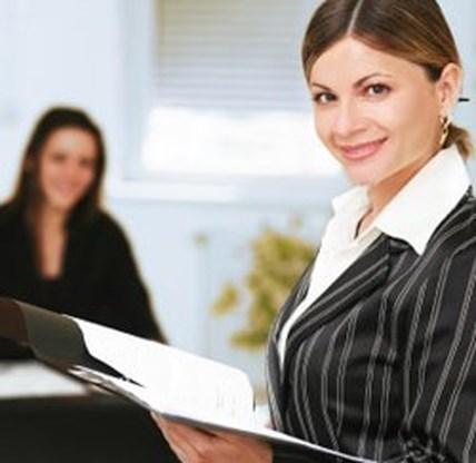 Mentoren stomen vrouwen klaar voor raad van bestuur Bel20