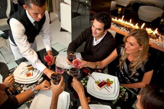 39 nieuwe adressen in Bib Gourmand 2012 van Michelin