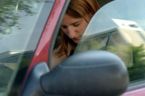 'Ecologisch rijden levert tot 390 euro per jaar op'