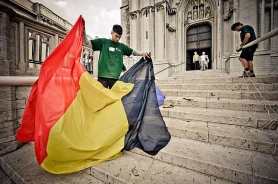 Oeso: 'België moet niet nog meer besparen'