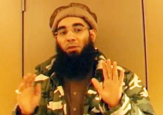 Sharia4Belgium: 'Oorlog tegen islam en moslims'