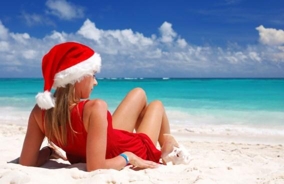 Vijf kerstgeschenken voor reisfanaten