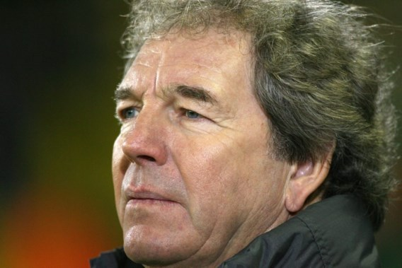 Henk Houwaart na half jaar geen scout bij Club Brugge meer