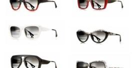 Tim Van Steenbergen ontwerpt opnieuw brillen voor Theo