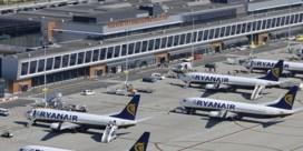 Brussels Airport haalt uit naar subsidies aan regionale luchthavens