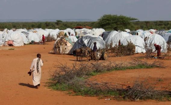 Al-Shabaab verbiedt humanitaire organisaties in Somalië