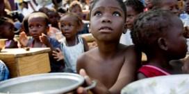 Haïti-fonds Wyclef Jean opnieuw in opspraak