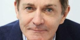 Luc Appermont nieuwe voorzitter Vlaamse Televisie Academie