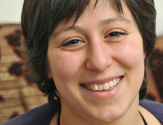 Meyrem Almaci: 'Mooie woorden, maar nu nood aan daden'