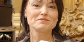 Linda De Win vervangt Ivan De Vadder in De Zevende Dag