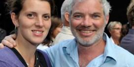 'Stany Crets en vrouw Haydee zijn uit elkaar'