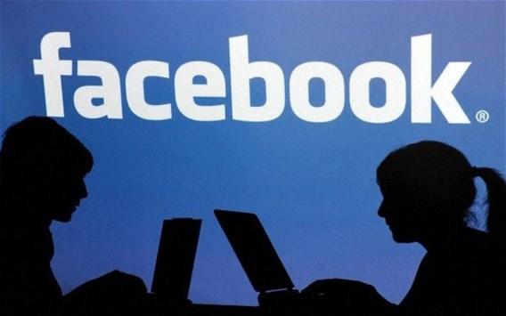 Facebook dient volgende week dossier in voor beursgang