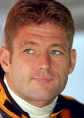 Reed ex-F1-piloot Jos Verstappen ex aan?