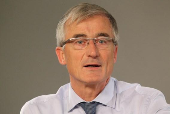Geert Bourgeois: 'Starterskit wordt fout geïnterpreteerd'
