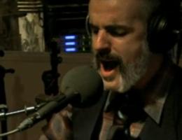 VIDEO. Rockband Triggerfinger verrast met cover
