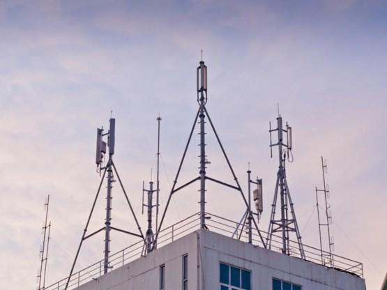 4G-plan Huytebroeck is 'onaanvaardbaar'