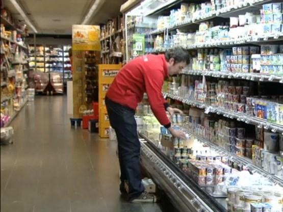 Belgische voedingswaren tien procent duurder dan in buurlanden