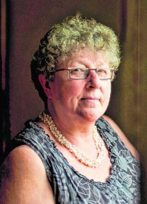 'Eindbeslissing over attesten moet bij klassenraad blijven'