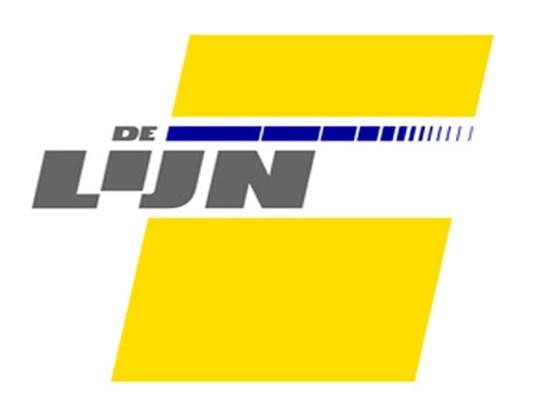 Gratis busvervoer voor fans Ronde van Vlaanderen