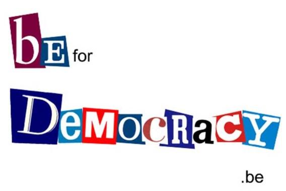Petitie voor federale kieskring zit aan 25.000 handtekeningen