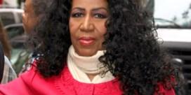Aretha Franklin blaast huwelijk af