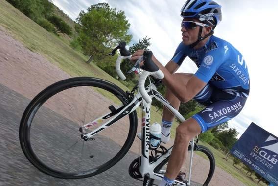 Schorsing Contador - Chronologie van de dopingzaak