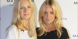 Sienna Miller verlaat eigen modelabel